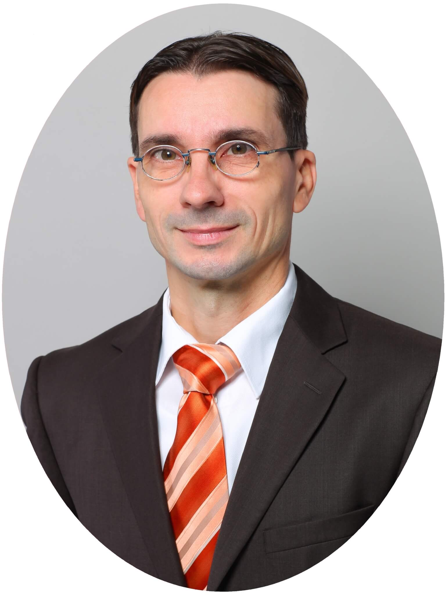 Rechtsanwalt Dennis Dörfler